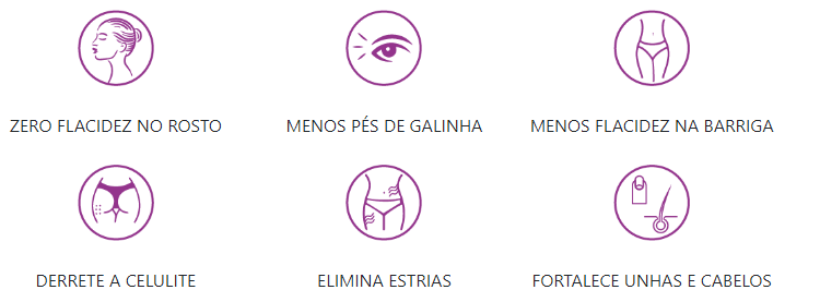 dermacaps beneficios 1