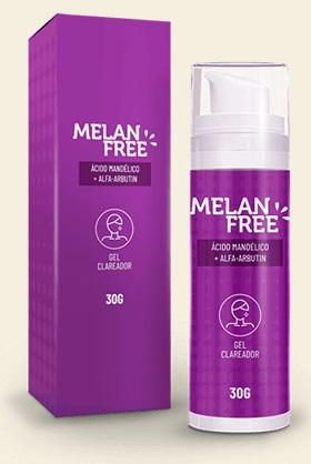 Melan Free 2