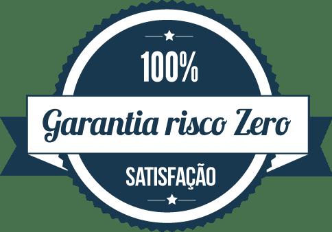 garantia risco zero
