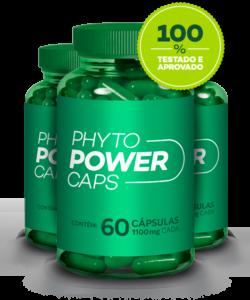 phyto power caps 1